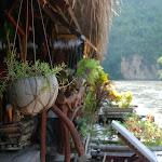 Тайланд 18.05.2012 5-28-54.JPG