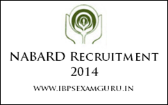 NABARD Office Attendants Recruitment 2015