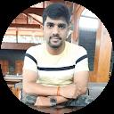 Rupesh Chandgude