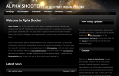 alphashooter-web