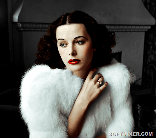 hedy_lamarr_by_guddipoland-d3ackiw