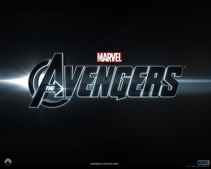 The-Avengers-2012-upcoming-movies-27187782-1280-1024