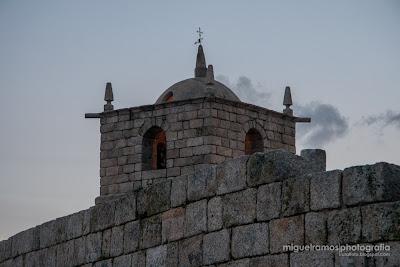 castelo novo fundão
