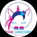 Pink Unicorn Spa
