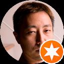 Tsuyoshi Shimoyama