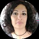 Immagine del profilo di Jlenia Cantavenera