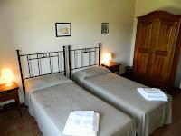 Beringhe Casa Varno_Colle di Val d'Elsa_24