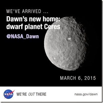 nasa-s-dawn-mission