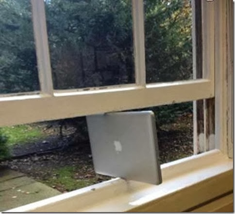 Apple now supports Windows