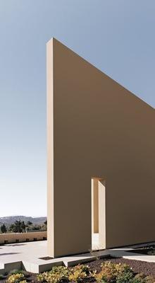 muro-fachada-casa-contemporanea