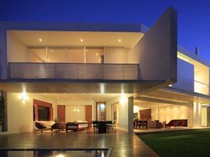 Arquitectura-Casa-Cuatro-Hernández-Silva-Arquitectos