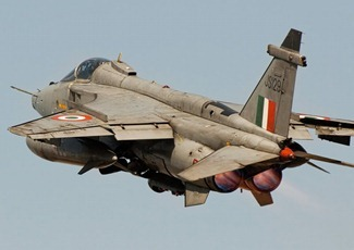 SEPECAT-Jaguar-Indian-Air-Force-IAF-04