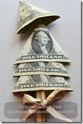 origami-money-tree-6