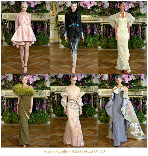 ac-Alexis Mabille