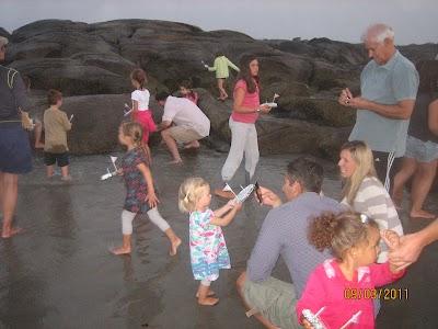 FRA Beach Party - 2011 051.JPG