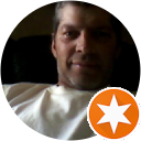 Profile image for Greg Baty