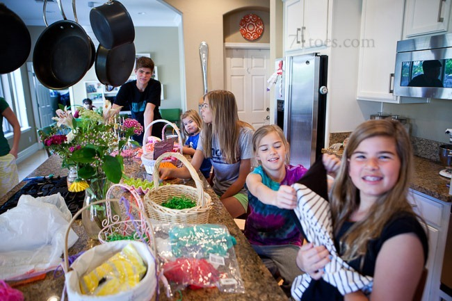 2013-03-31 Easter 72146