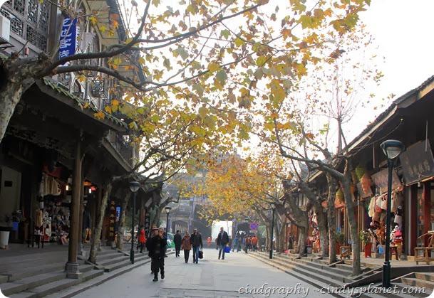 Chengdu54