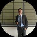 Md Ismail Husain