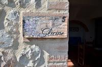 Casalerocche Glicine_Castelnuovo Berardenga_26
