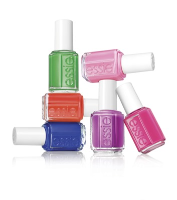 essie_neon_2013_collection