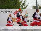 2013鹿田祭