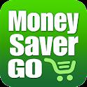 MoneysaverGo icon