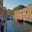 Venezia_2C_025.jpg