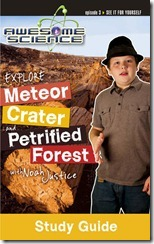 awesome-science-meteor-crater-petrified-forest-sg