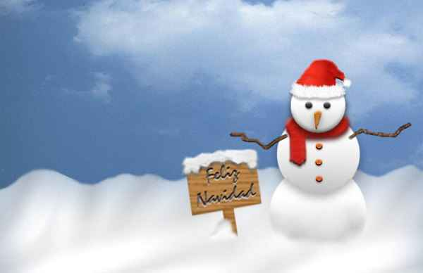 Frases de navidad para enviar por SMS