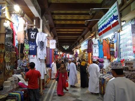13. Bazar Muscat.JPG