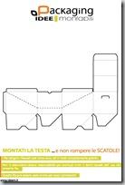 moldes cajas jugarycolorear (2)