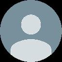 Roan Games
