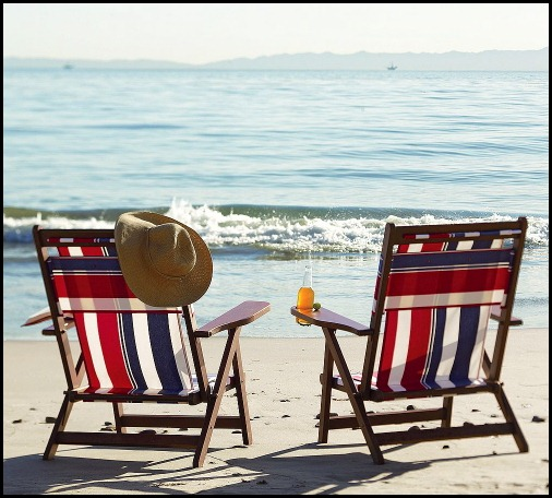 travel-chairs-for-beach-vacations