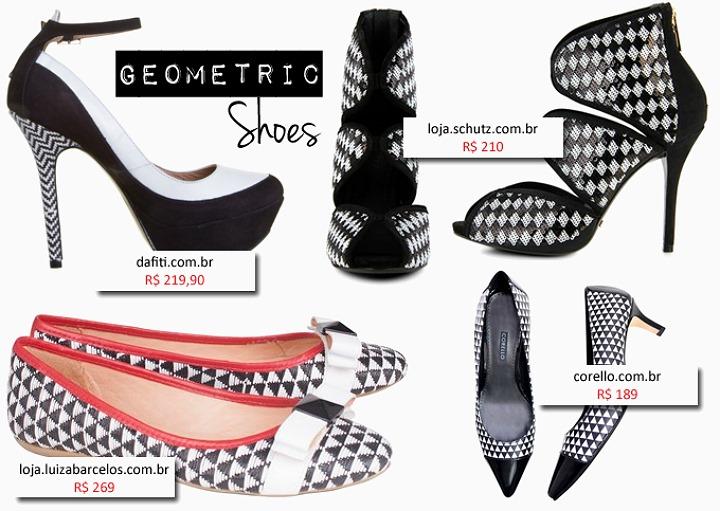 74e1a1e85 Maria Vitrine - Blog de Compras, Moda e Promoções em Curitiba.