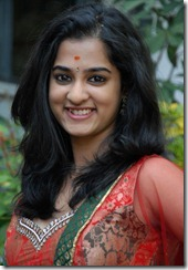 nanditha_cute_gorgeous_pic