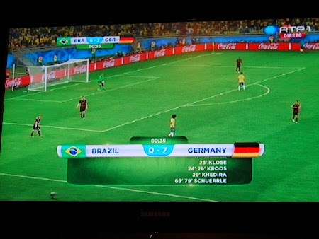48. Brazilia - Germania 1 - 7.JPG