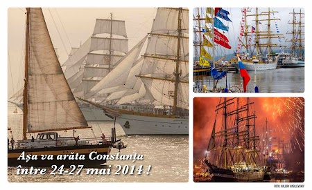 Constanta - regata.jpg