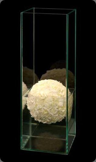 ovando floating-flower-ball-500