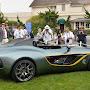 Aston-Martin-CC100-Speedster-Concept-3.jpg