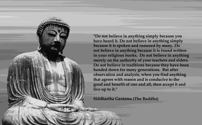 Buddha Quotes On Life 5 Quotes Links