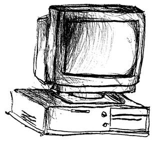 Komputer Sebagai Pengolah Data Aritmatika yang Terus Dikembangkan