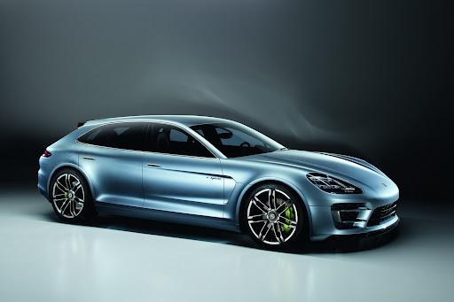 Porsche-Panamera-Sport-Turismo-03.jpg
