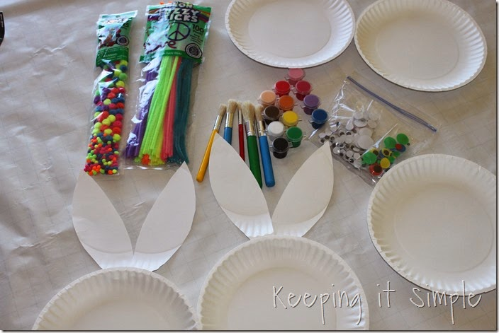 Paper-plate-Easter-Kids-Crafts (2)