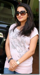 bhama_latest_stylish_photos