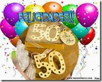 50 años tratootruco 26 1