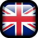 All Newspapers of UK - Free icon
