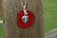 more etsy 042