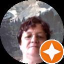 Image Google de Chantal Sliwa