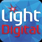 LightDigital icon